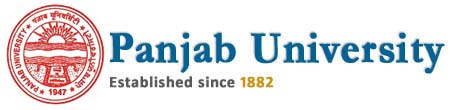 Punjab University Chandigarh Date Sheet 2012